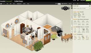 Autodesk Homestyler Goes MobileAutodesk Room Design