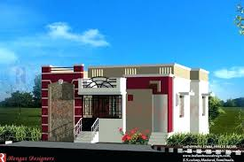 one floor house home one floor design single home designs alluring decor inspiration house design single floor house designs home one floor 4 bed house