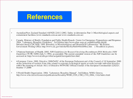 Cv Resume In Hindi Archives Free Resume Sample Free Resume Sample
