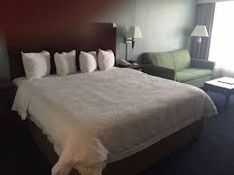 hotel review hampton inn cocoa beach