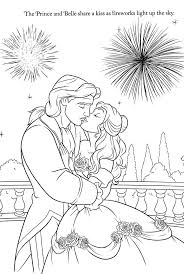 Non Disney Princess Coloring Pages With Wedding 13 And Free