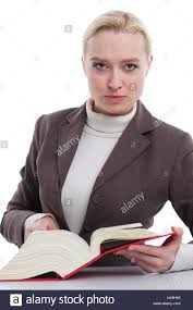 how to meditate in office. stock photo woman office meditative education isolated optional future meditate how to in