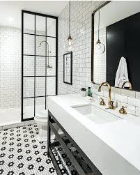 amazing bathroom pendant lighting idea beautiful light in home design modern uk placement fixture nz height lowe