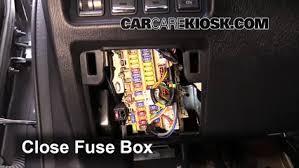 interior fuse box location infiniti jx  interior fuse box location 2013 2013 infiniti jx35 2013 infiniti jx35 3 5l v6