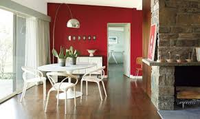 decor paint colors for home interiors.  Interiors Benjamin Moore And Decor Paint Colors For Home Interiors