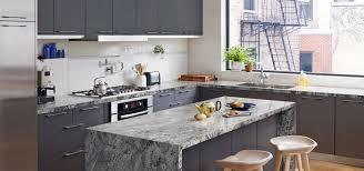 this laminate that looks like granite is call trinidad lapidus