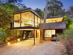 Real Home Design Custom Design Ideas