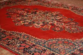 295 yazd rugs this traditional rug is approximately 8 1 x11 2