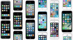 iphone 10000000000000000000000000000000000000000000. apple tahun ini memperingati ulang untuk iphone yang ke\u201310. ya, tepat di tanggal 9 januari 10 lalu, steve jobs mengenalkan ponsel pintar iphone 10000000000000000000000000000000000000000000 i