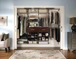 wall closet ikea large size of bedroom bedroom wall closets small closet design ideas best way