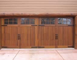 midland garage doordoor  Garage Door Spring Repair Pensacola Awesome Garage Door