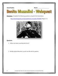topic essay persuasive powerpoint 4th grade