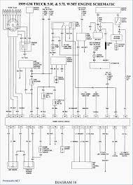 mack cv713 fuse diagram wiring diagram autovehicle mack cv713 fuse diagram wiring diagram today2012 mack fuse diagram wiring diagram used 2007 mack cv713
