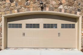 Tips for Overhead Garage Door Repair - TheyDesign.net - TheyDesign.net
