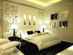 bedroom decor. Bedroom Decor Ideas Romantic Beautiful Decorating For Anniversary .