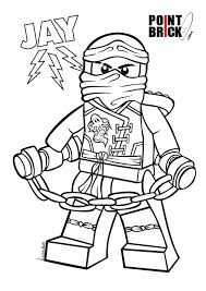 Search through 623,989 free printable colorings at getcolorings. Unique Ninjago Jay Coloring Pages Coloring Page Ninjago Jay Drawing Ninjago Coloring Pages Lego Coloring Pages Lego Coloring