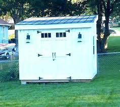 small storage sheds home depot small outdoor storage sheds small storage sheds home depot small metal