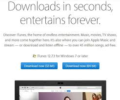 solved itunes won t install windows 10