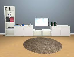 Das Beste Von Ikea Wohnzimmer Planer Ikea