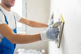Image result for plastering contractors