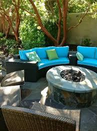 moroccan garden furniture. Outdoor Moroccan Furniture. Garden Furniture Inspired Ca Room Patio Uk . Sunlit I