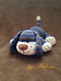 Crochet Dog Pattern Delectable Most Delicious Slow Cooker Soups And Stews Amigurumi Pinterest