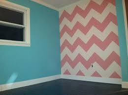 Chevron Bedrooms Regarding Charming Ideas Chevron Bedroom Chevron Bedroom  Decor Bedroom Ideas