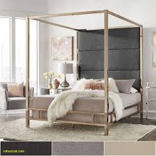 Awesome Mirrored Canopy Bed | Home Design Ideas