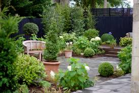 Small Picture Eaglestone Landscape Design Garden Design Landscaping