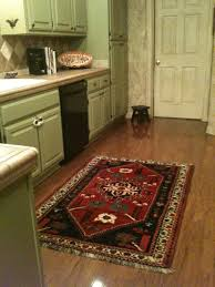 Runners For Kitchen Floor 6 Places To Decorate With Runner Rugs Catalina Rug