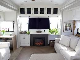 Small Picture Best 25 5th wheel rv ideas on Pinterest 5th wheel travel