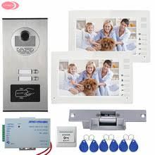 front door camera monitorPopular Front Door MonitorBuy Cheap Front Door Monitor lots from