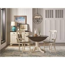 Table and Chair Sets in Orland Park, Chicago, IL | Darvin Furniture