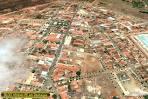 imagem de Afrânio Pernambuco n-12