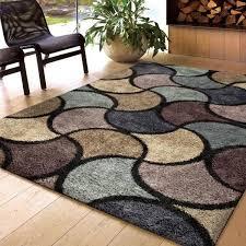7 round area rugs elegant 50 inspirational wayfair round area rugs