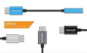 <b>USB C</b> Audio <b>Adapter</b> for <b>Samsung</b> Galaxy S20 Ultra S20+, Note 10 ...