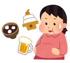 「フリー素材 太った おばさん」の画像検索結果