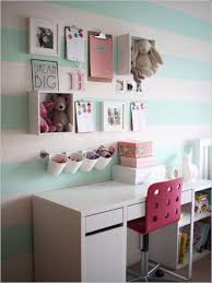 Decoration For Girl Bedroom