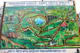 bangalore  kodaikanal  velankanni  route queries  page