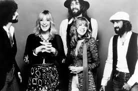 Every Song on <b>Fleetwood Mac's</b> '<b>Rumours</b>' Ranked | Billboard