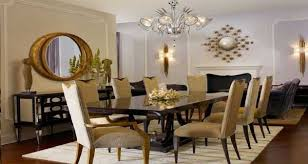 top 10 furniture brands. Top 10 Expensive Furniture Brands In The World E