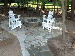 techo bloc fireplace flagstone in the woods by eagles techo bloc gas fire pit techo bloc fireplace contemporary