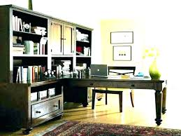 wall storage office. Brilliant Storage Home Office Storage Ideas Ideal Small  Wall Systems For Wall Storage Office D