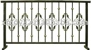 Balcony Fence Balcony Stainless Steel Railing Design Buy Balcony Stainless 4641 by xevi.us