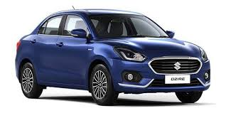 new car releases september 2013Latest Cars in India 2017  New Car launches  ZigWheels