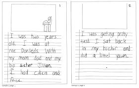 wilmington montessori school > lower elementary ages  first grade