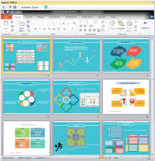 microsoft powerpoint examples swot analysis guide create swot matrix for powerpoint