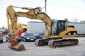 sondaggio migliore scavatore  a confronto come prestazioni robustezza affidabilita durevolezza nel tempo rapporto   peso     potenza  stazza 20b ton d Images?q=tbn:ANd9GcQsKz0BqJ5BKRuE28bi1GUcaNmKChptSiQy842PTUjhzhxpOlr7AA