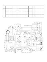 Carb Jetting Chart Carburetor Jetting Clutching Chart Polaris 2002 600 Rmk