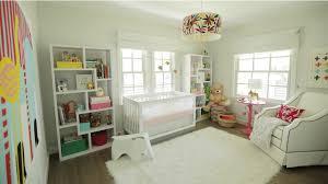 sabrina soto s whimsical and colorful girl s nursery